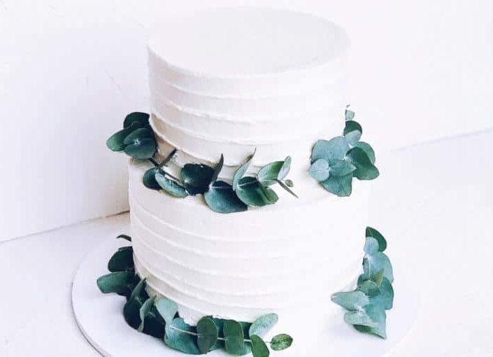свадьба вагаси 710