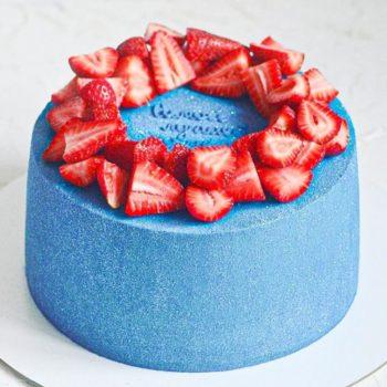 торт вагаси 900