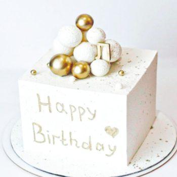 торт малина шампан 900ф