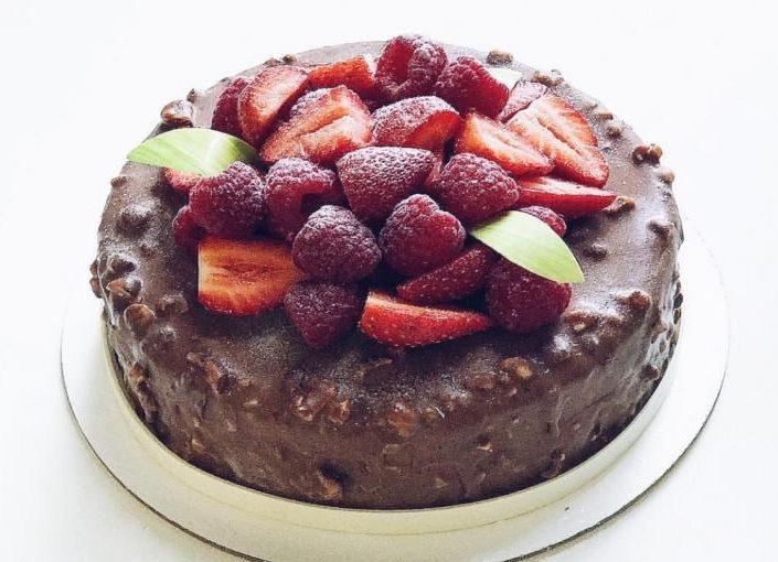 торт пьемонт 710 pg