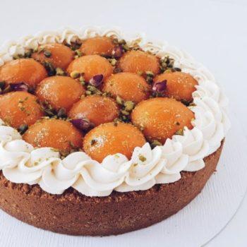 пирог абрикосовый 650jpg