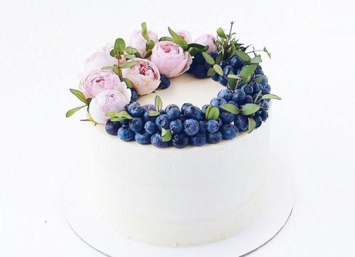 торт свадьба1 700ф