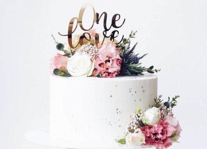 торт свадьба1 750зз