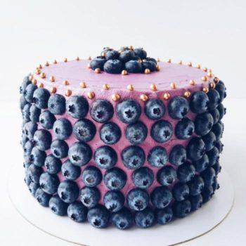 торт юбилейный 700иии